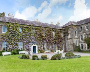 Ballymaloe Country House & Gardens