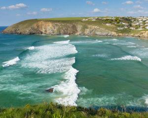 Explore Devon & Cornwall