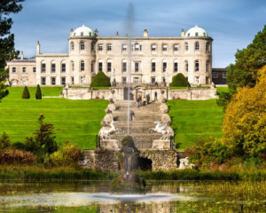 Gardens of Ireland